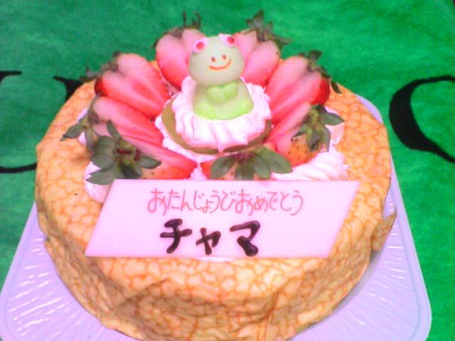 第29回 直井祭!!